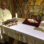 catholic-holyalnd-trip-photos-17