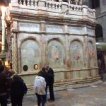 catholic-holyalnd-trip-photos-20