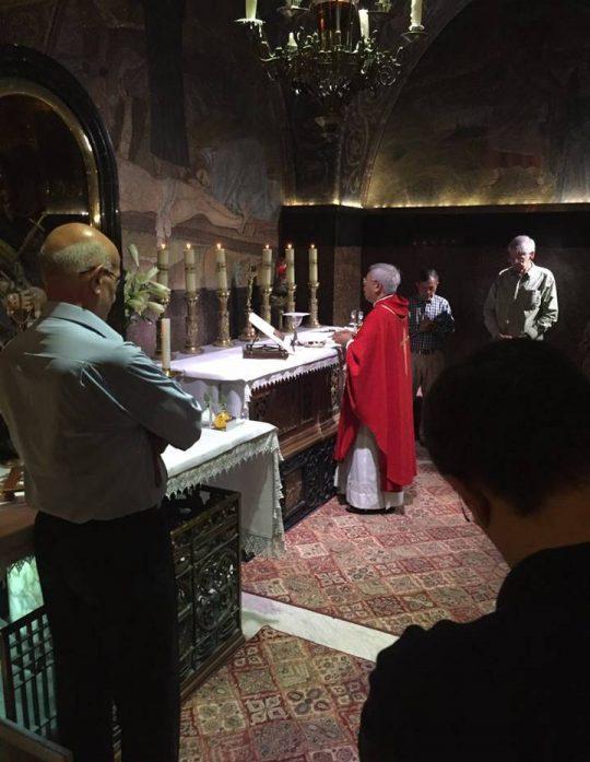 catholic-holyalnd-trip-photos-5